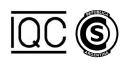 certificacion IQC